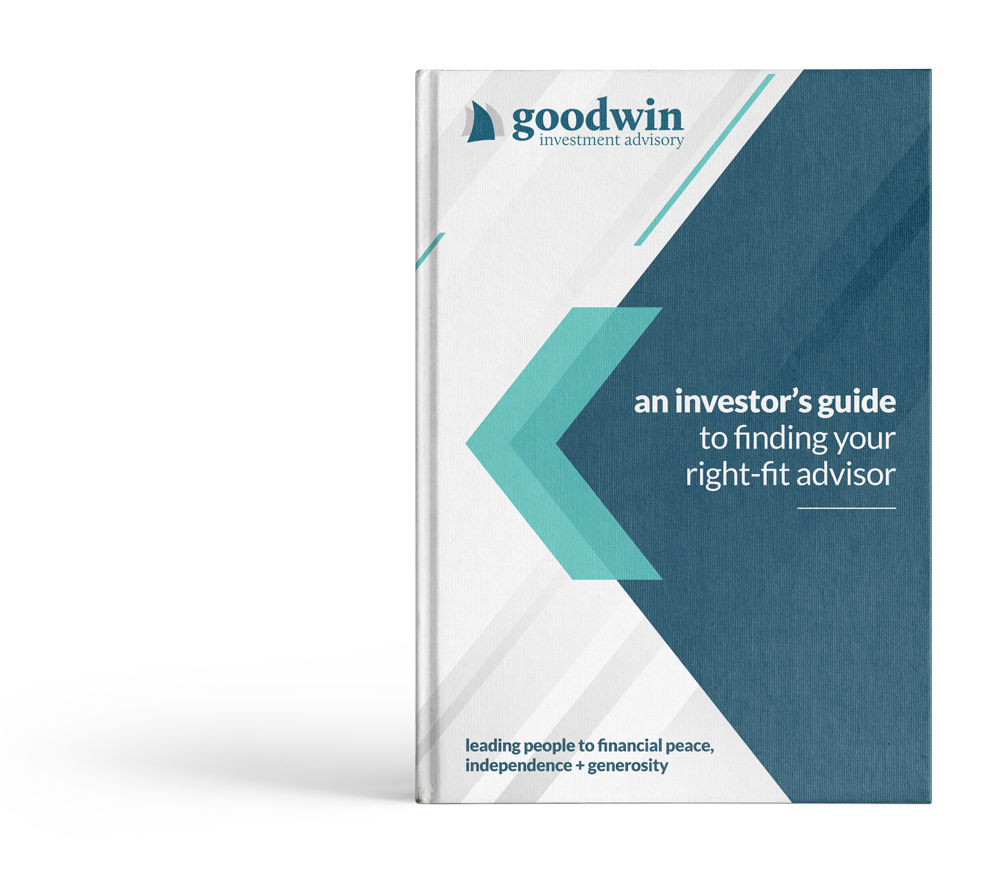 an-investors-guide-to-finding-your-right-fit-advisor_2